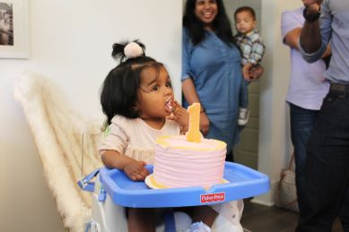 milas-first-bday-1-of-316-1-copy