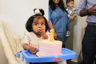 milas-first-bday-1-of-316-104