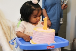 milas-first-bday-1-of-316-143