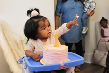 milas-first-bday-1-of-316-66