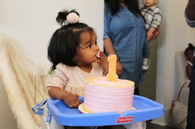milas-first-bday-1-of-316-74
